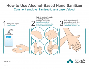2016-08-17-How-To-Use-Alcohol-Hand-Sanitizer.png