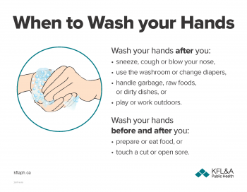 2017-10-17_when-to-wash-your-hands-8.5x11.pdf.png