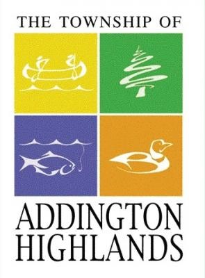 Addington Highlands Logo.jpg