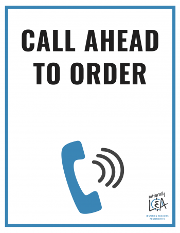 Call ahead to order - 8.5 x 11.png