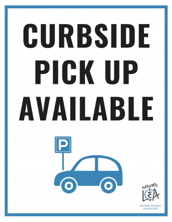Curbside Available - 8.5 x 11.png