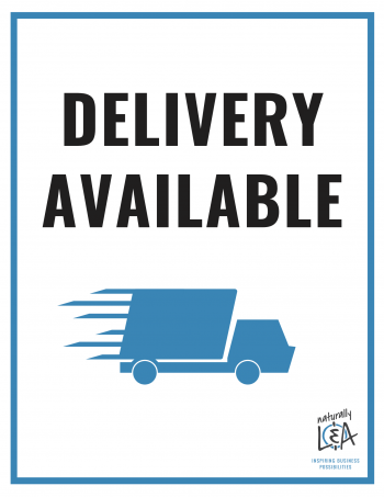 Delivery Available - 8.5 x 11-2.png