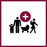Emergency Child Care Icon.jpg