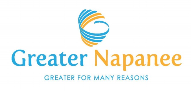 Greater Napanee Logo.jpg