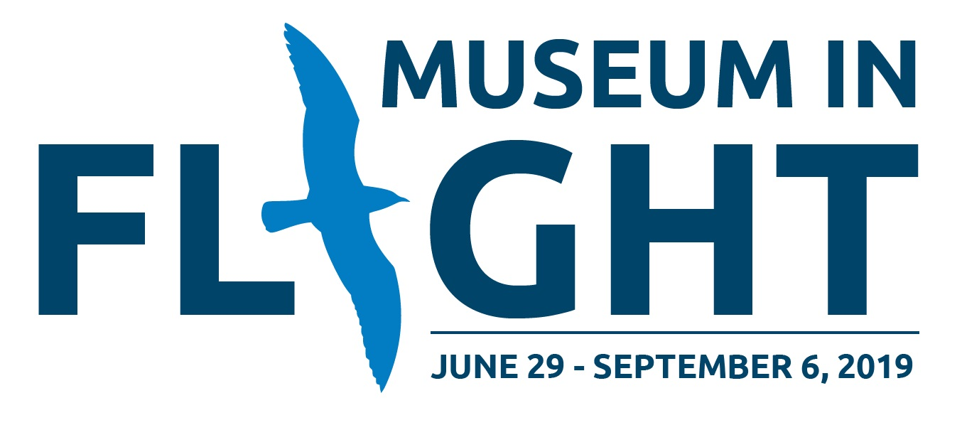 Museum in Flight Logo.jpg