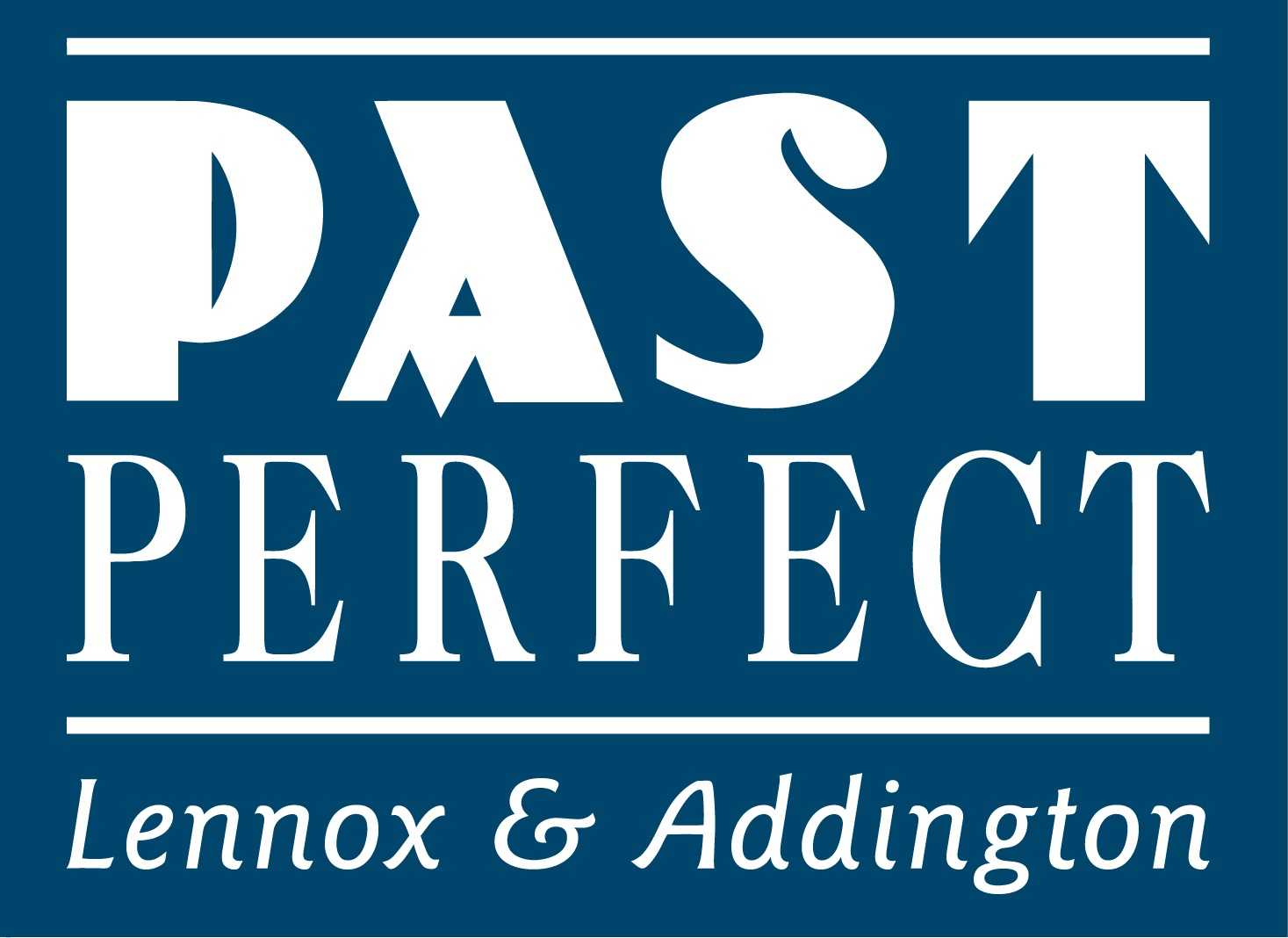 PastPerfectLogo.jpg