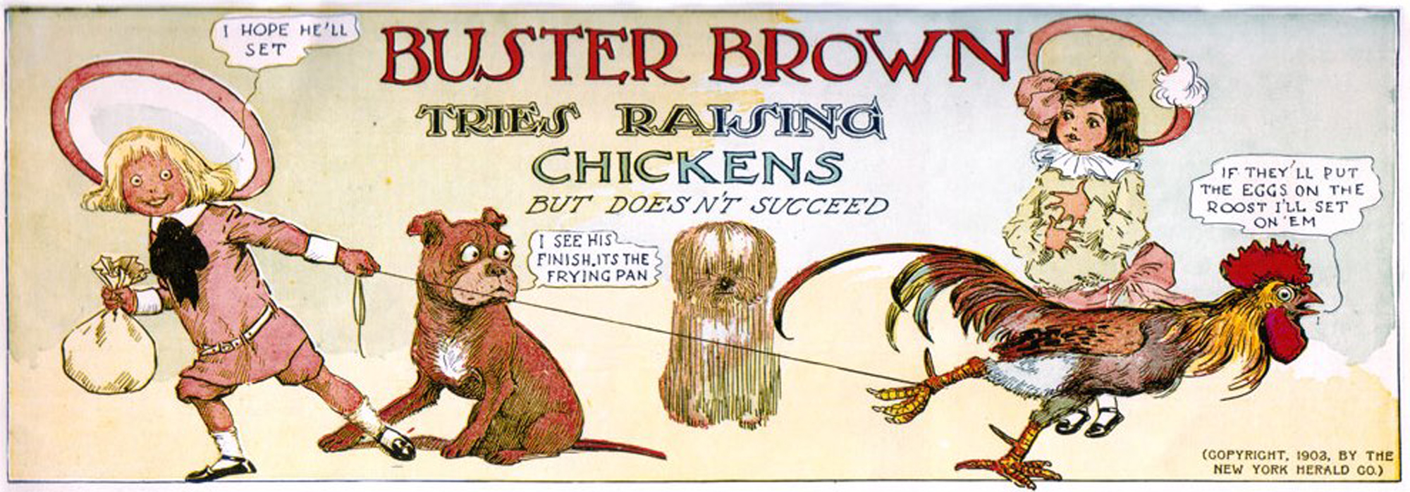 sBuster brown comic.jpg