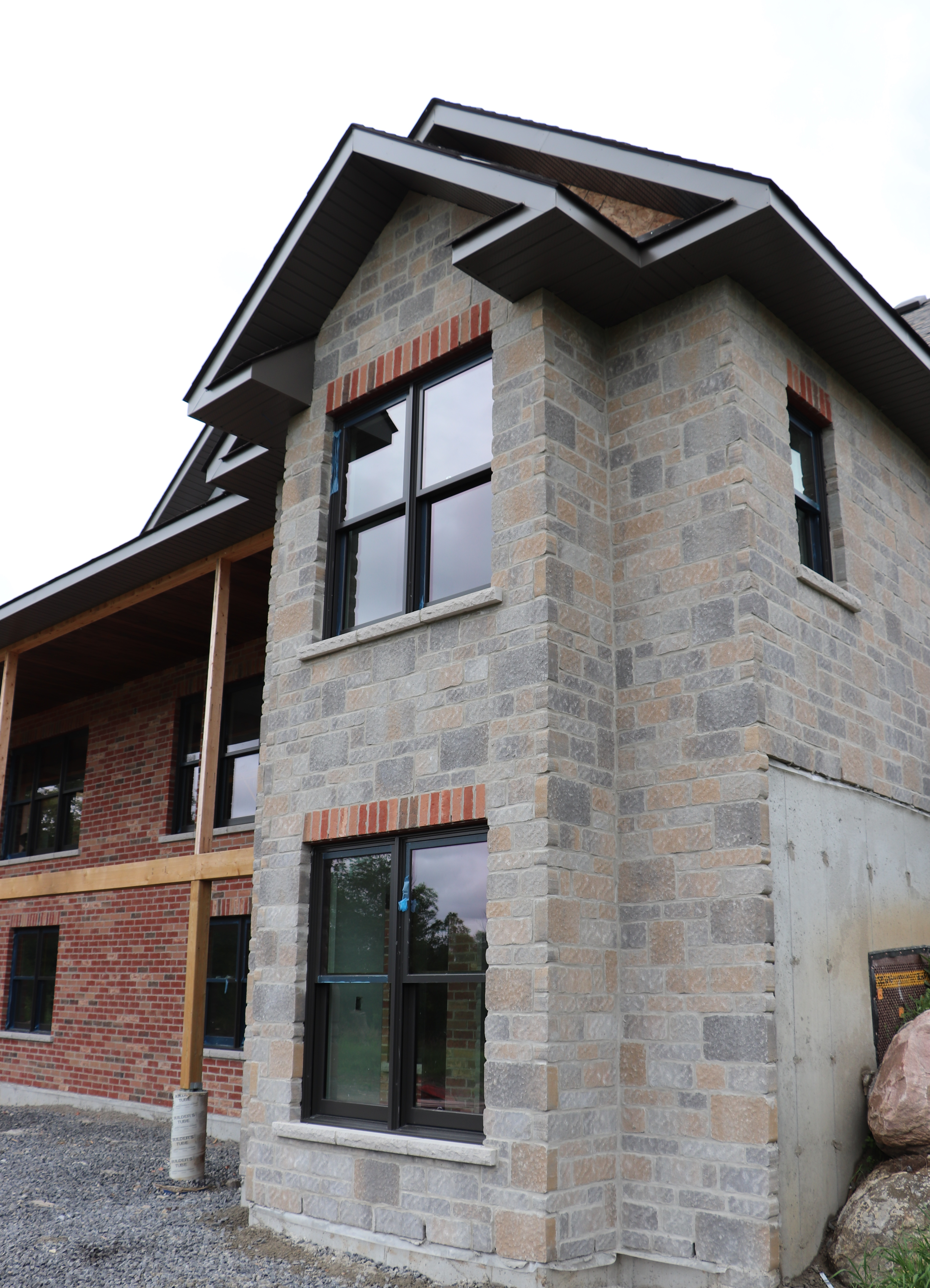 Greg Brown Masonry 4.JPG