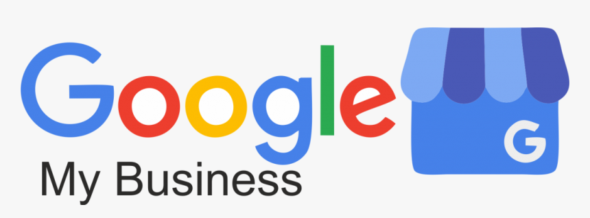 219-2192114_google-my-business-png-logo-google-my-business.png