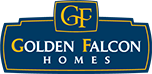 golden falcon homes.png