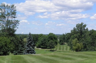 Napanee Golf and Country Club