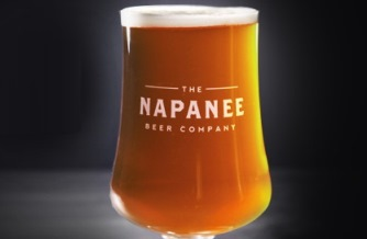 Napanee Beer Company
