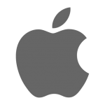 apple-150x150.png