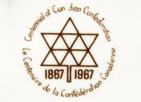 A Look Back On 1967 Canada S Centennial Year In L Amp A