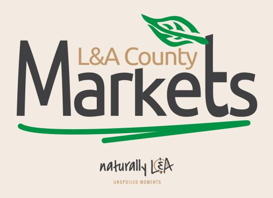 County Markets